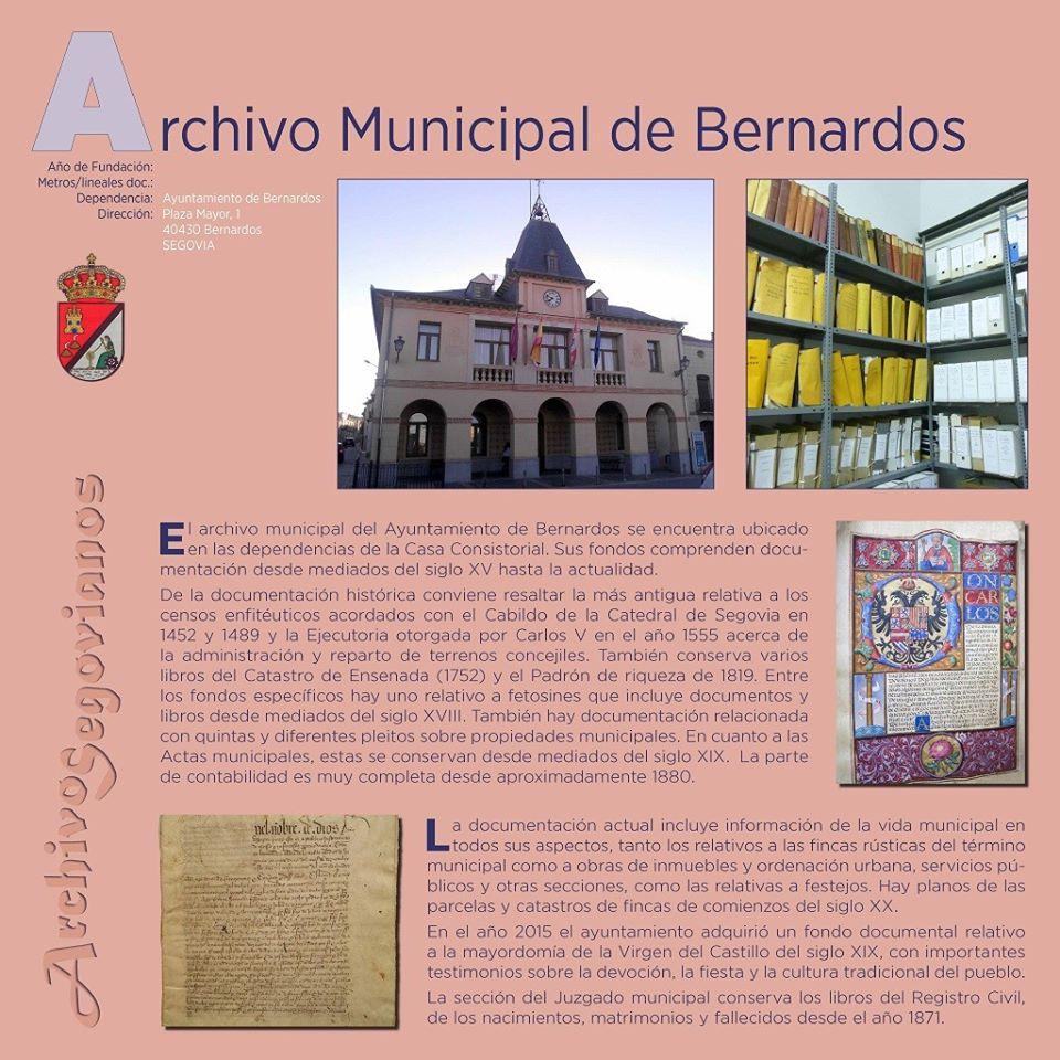 archivo_bernardos