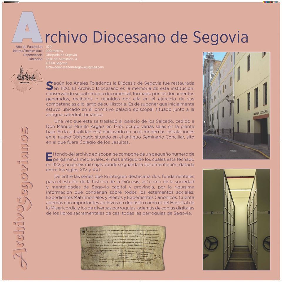 archivo_diocesano
