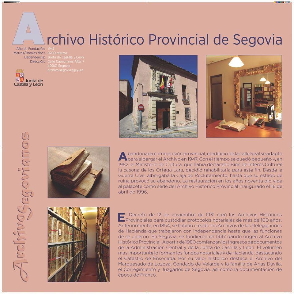 archivo_provincial.