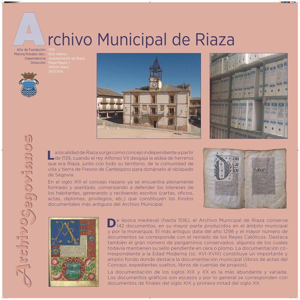 archivo_riaza