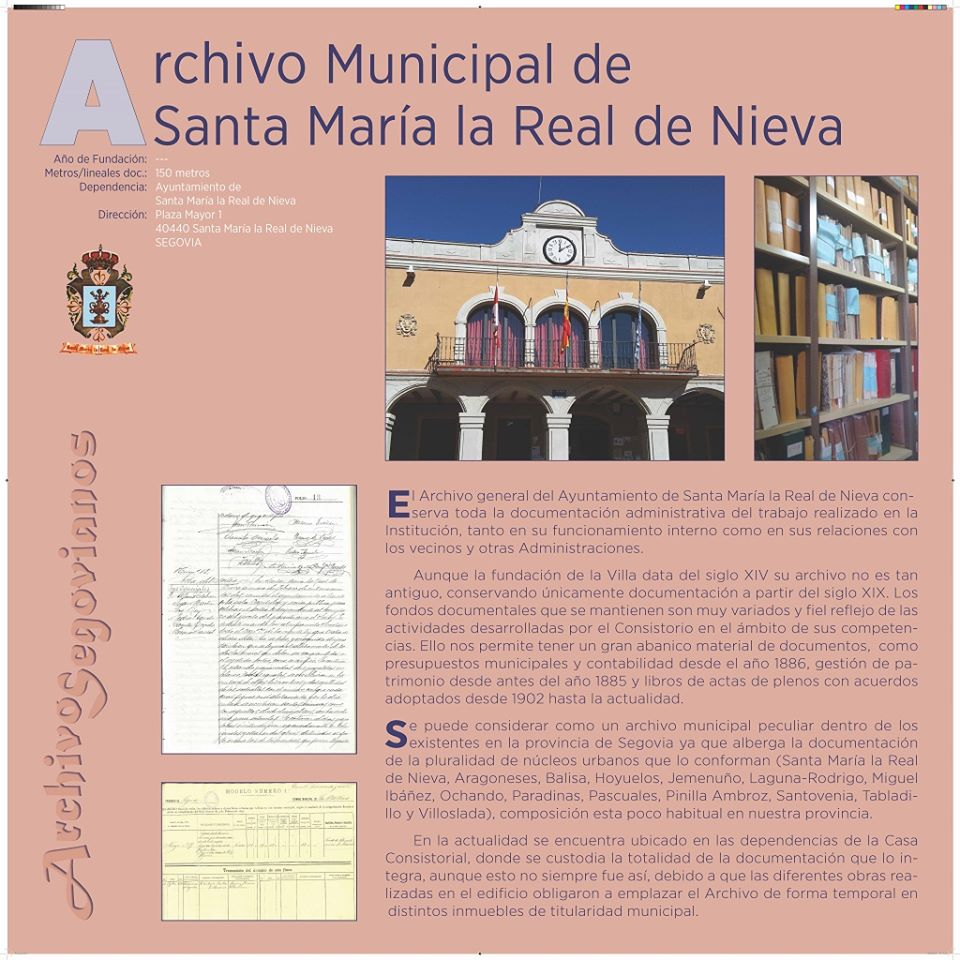 archivo_santa_maria