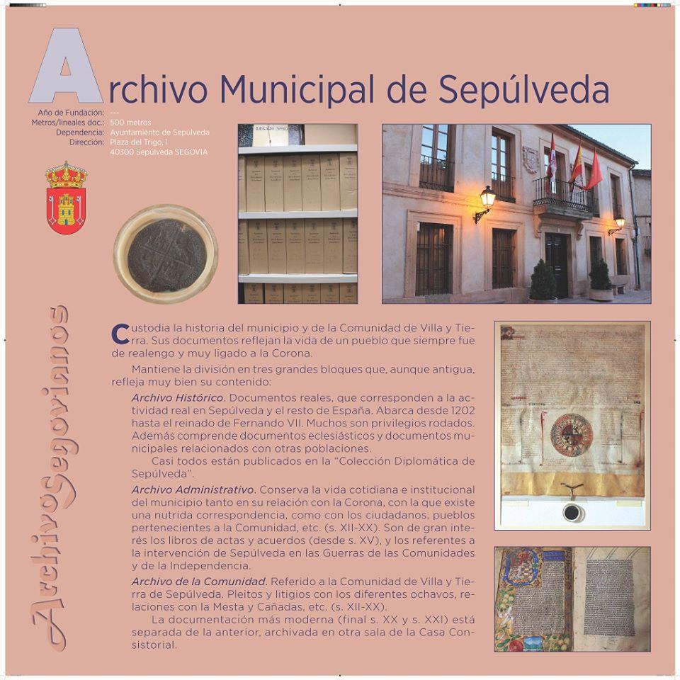archivo_sepulveda