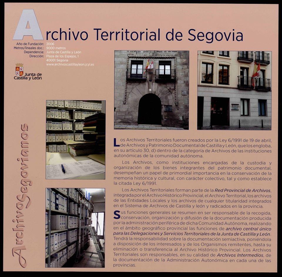 archivo_territorial_segovia