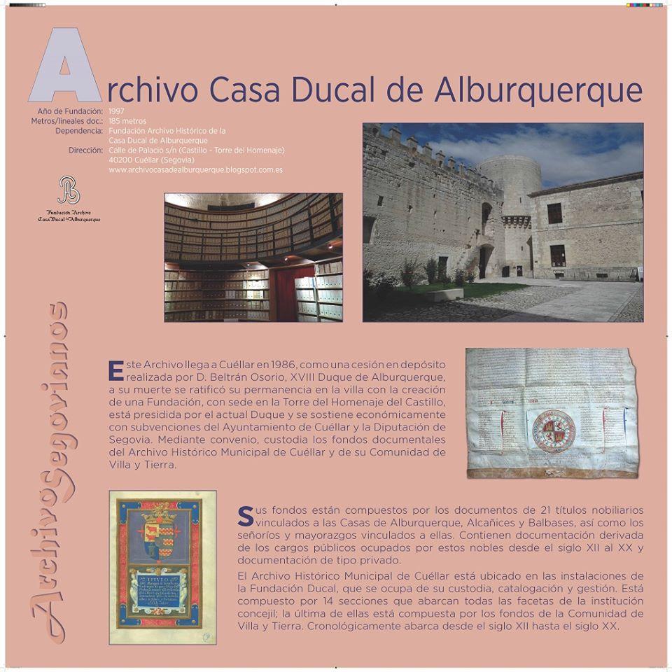 casa_ducal_alburquerque