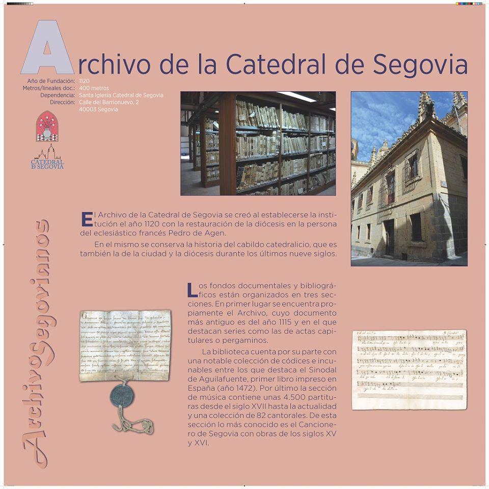catedral_segovia