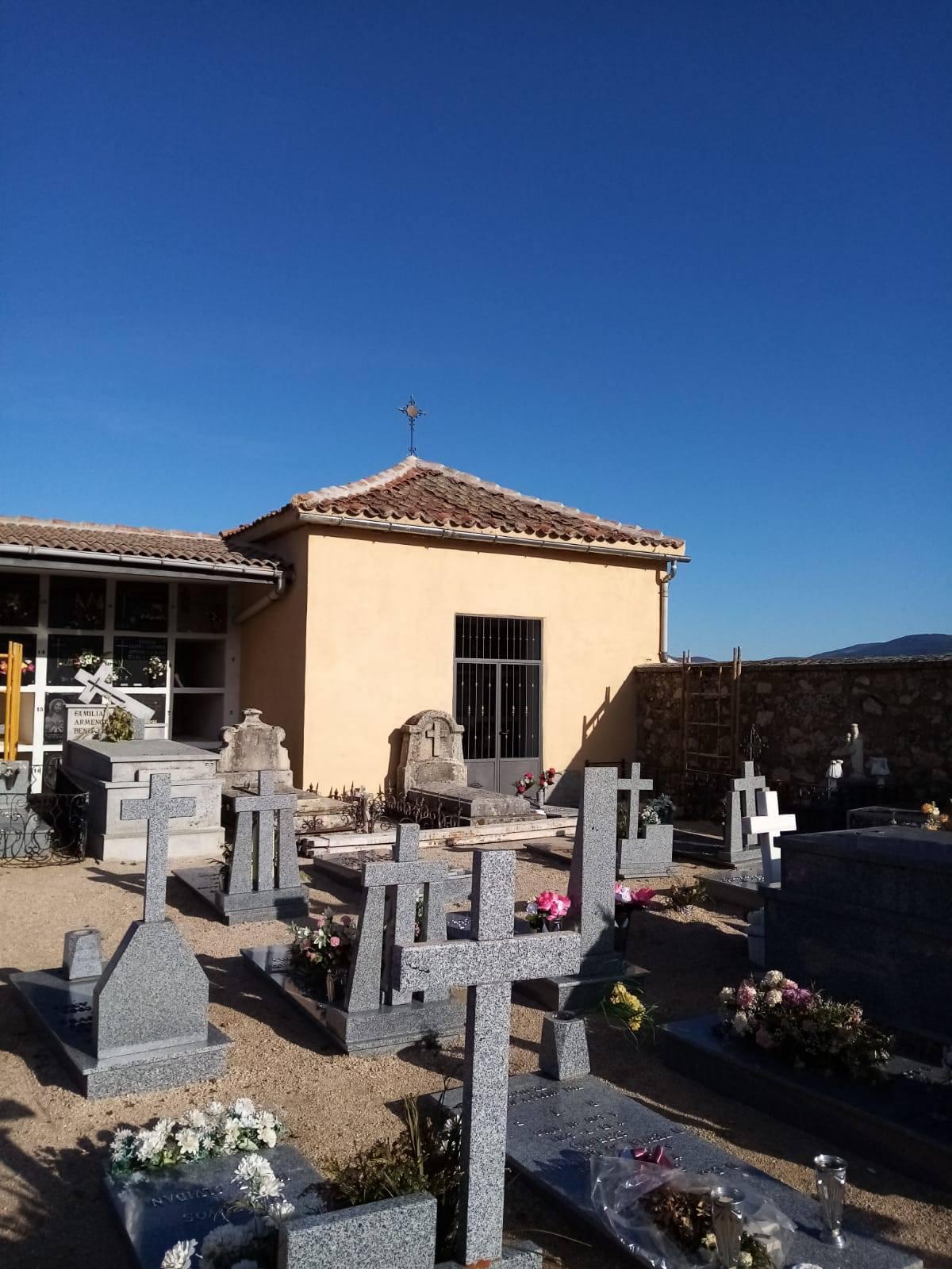 cementerio_valsain_4