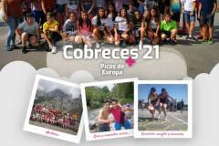 COBRECESPICOS