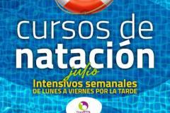 Curso-de-natacion-verano-2021