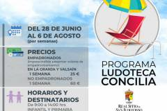 carteleria_campamentos_2021-17-1